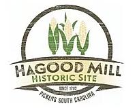 Hagood Mill Historic Site – P95