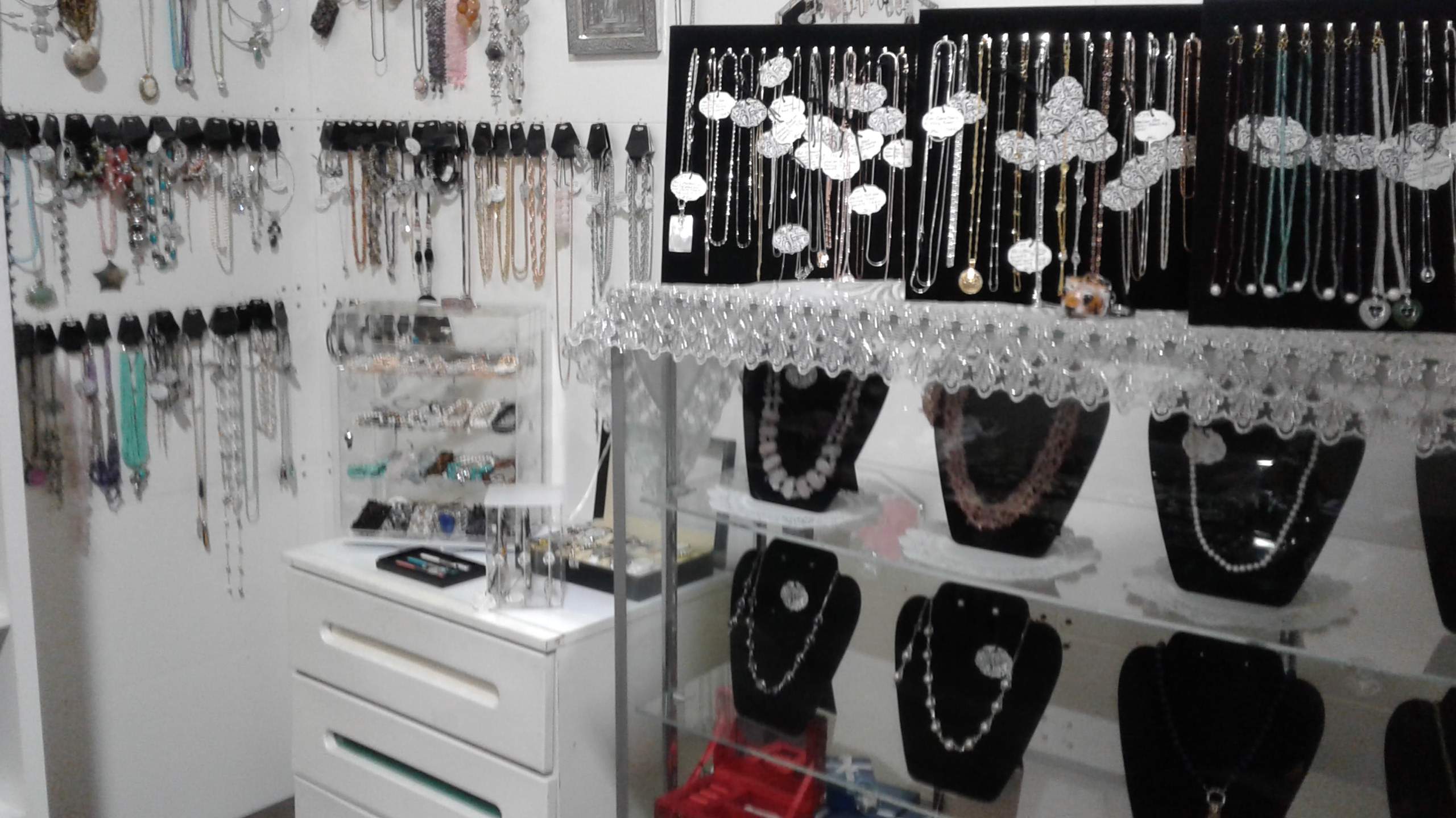 Ethel's Jewelry – P78