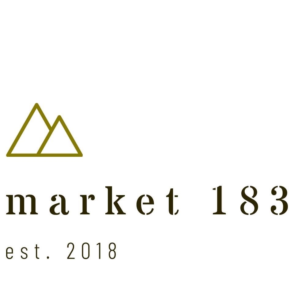 Market 183 – P22